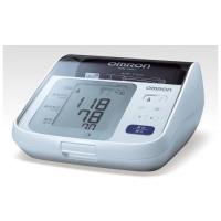 OMRON歐姆龍上臂式電子血壓計-HEM-7310