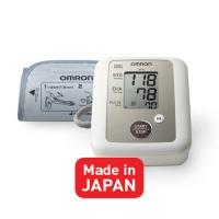 歐姆龍電子血壓計JPN600(日本原裝)