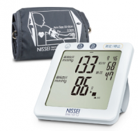 NISSEI手臂式血壓計 DSK-1011J