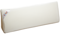 CB-18 透氣三角擺位枕