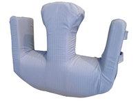 TV-109山型翻身枕