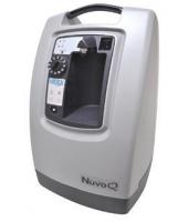 NIDEK Nuvo氧氣製造機