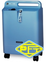 PHILIPS RESPIRONICS-5公升氧氣濃縮機