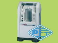 NEWLIFE intensity8公升氧氣製造機