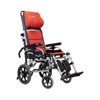 水平椅-KM-5001