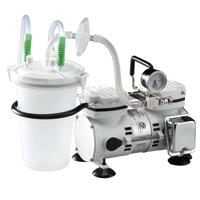 福康照護抽痰機-TC-2000V