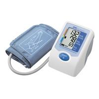 可威數位式血壓計-UA-621