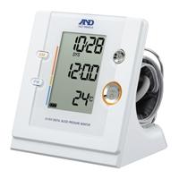 可威數位式血壓計-UA-854