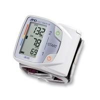 可威數位血壓計-UB-512