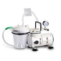 福康照護抽痰機-VC-701
