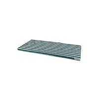 平面式床墊 - YH012