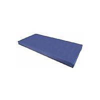 耐久床墊-YH014