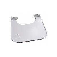 輪椅塑鋼餐桌-YH133-1