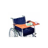 輪椅用餐桌板-YH133