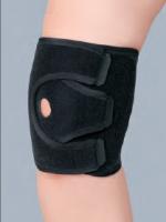 SIGMAX護膝側支撐