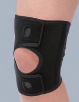SIGMAX護膝下支撐