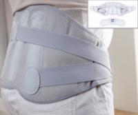 法國途安孕婦護腰