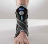 樞紐踝關節護具