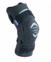 法國途安TM5膝關節護具