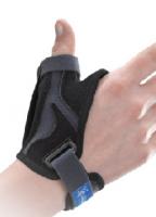 大拇指護具