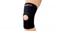 ZK-3 中度防護膝蓋護具