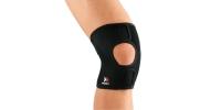 EK-1輕盈膝蓋護具