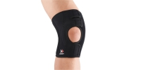 EK-3 輕盈膝蓋護具