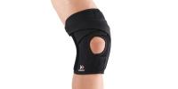 EK-5 中度防護膝蓋護具