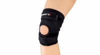 JK-2 中度防護膝蓋護具