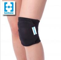 日製高效能運動護膝_