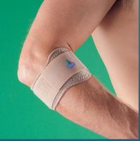 矽膠網球肘護套