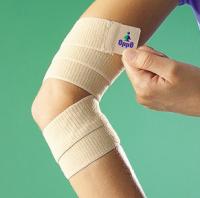 矽膠彈性束帶(肘)