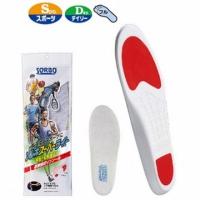 壽路步 SORBO 超輕量薄型鞋墊