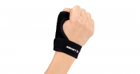 THUMB GUARD 大拇指護具