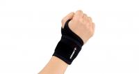 WRIST WRAP 手腕運動護具拇指型