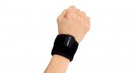 WRIST BAND 手腕運動護具