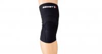 ZK-1 輕盈膝蓋護具