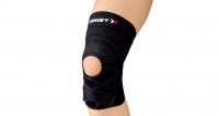 ZK-7 加強版防護膝蓋護具
