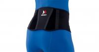 ZW-3 輕盈腰部護具