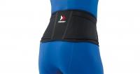 ZW-4 輕盈腰部護具