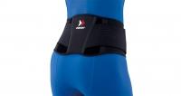 ZW-5 中度防護腰部護具