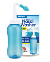 Mycare洗鼻器