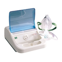 雅博噴霧治療器-AP-100100