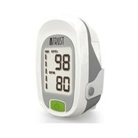 手指型血氧濃度機-TD-8250A