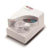 山普超音波噴霧治療器-3058