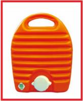日本丹下立湯婆-標準型
