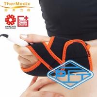 舒美立得護具型-腕部專用冷熱敷墊