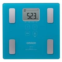 OMRON-體重體脂肪機-HBF-214