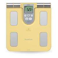 OMRON-體重體脂肪計-HBF-370