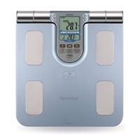 OMRON-體重體脂肪計-HBF-371